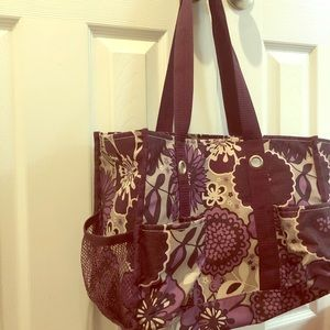 Thirty-One Bag Tote